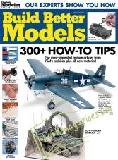 FineScale Modeler Special - Build Better Models