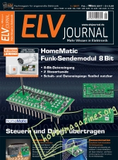 ELV Journal 2017-01