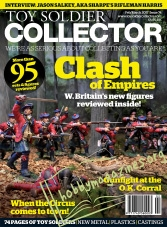 Toy Soldier Collector – February/March 2017