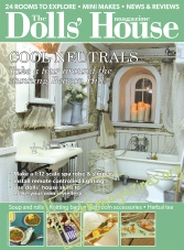The Dolls' House Magazine – February 2017