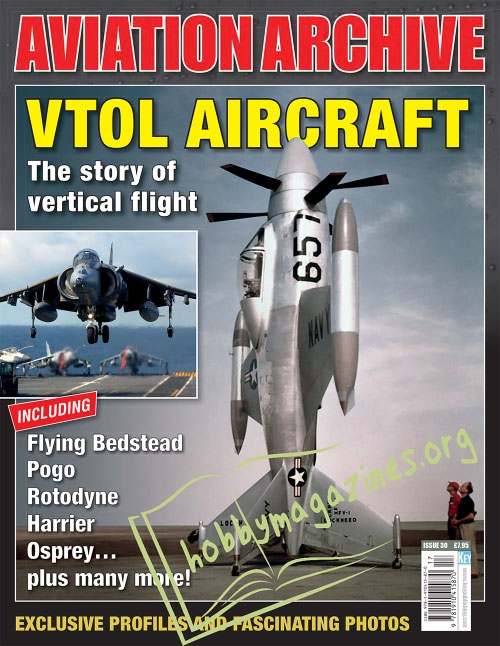Aviation books pdf download flight manual pilot notes aircraft handbook on cd fandeluxe Image collections