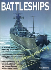 Battelships
