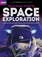 The Ultimate Guide to Space Exploration 2017