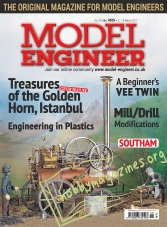 Model Engineer 4555 - 3 March 2017