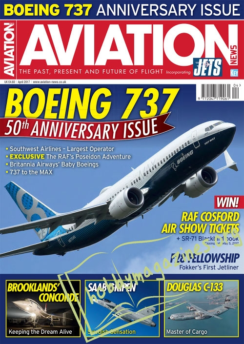 Aviation books pdf download aeronaut books aviation history books fandeluxe Image collections