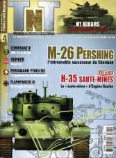Trucks & Tanks Magazine 04
