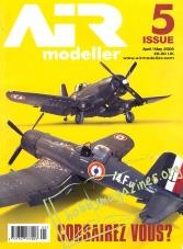Air Modeller 05 - April/May 2006