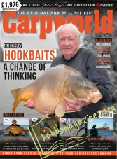 Carpworld - January 2017