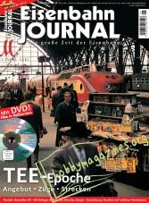 Eisenbahn Journal 2017-05