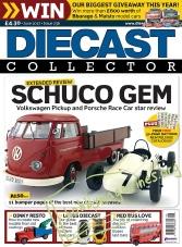 Diecast Collector – June 2017