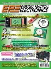 Everyday Practical Electronics – June 2017
