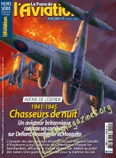 Le Fana de L'Aviation Hors Serie 59 – Mai 2017