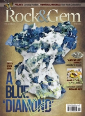 Rock & Gem - June 2017