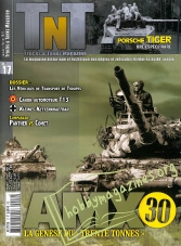 Trucks & Tanks Magazine 17