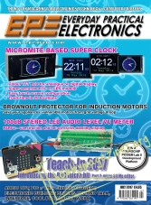 Everyday Practical Electronics – July 2017