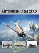 Air Vanguard : Mitsubishi A6M Zero