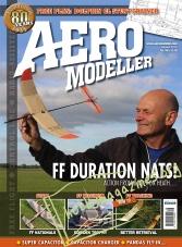Aeromodeller – August 2017