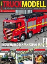 Truckmodell 2017-05