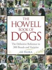 Howell Book of Dogs