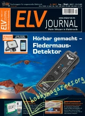 ELV Journal 2017-04