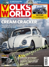 Volks World – September 2017