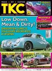 Totalkitcar – September/October 2017