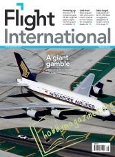 Flight International - 19 - 25 September 2017
