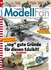 ModellFan 2017-10