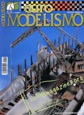 Euromodelismo 159