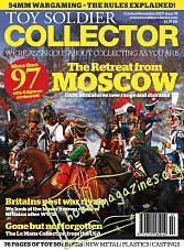 Toy Soldier Collector - October/November 2017