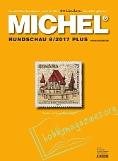 Michel Rundschau Plus - Oktober 2017