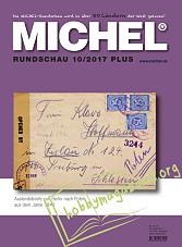 Michel Rundschau Plus 2017-10
