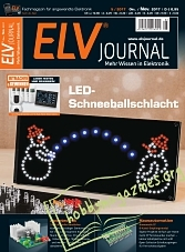 ELV Journal 2017-05