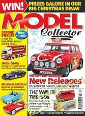 Model Collector - Christmas 2012