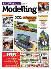 The Railway Magazine Guide To Modelling - November 2017