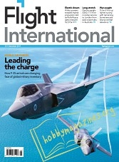 Flight International 5 - 11 December 2017