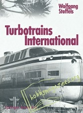 Turbotrains International