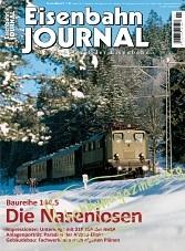 Eisenbahn Journal 2018-01