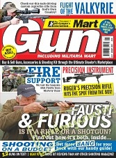 Gunmart - January 2018