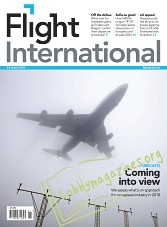 Flight International - 2 - 8 January 2018