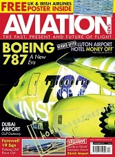 Aviation News - December 2011