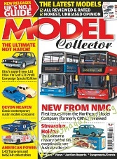 Model Collector - February 2013