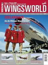 Wingsworld 2018-01