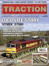 Traction - March/April 2018