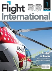 Flight International - 20/26 February 2018
