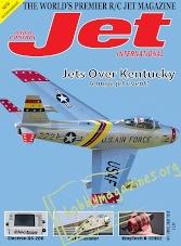 Radio Control Jet International - April/May 2018
