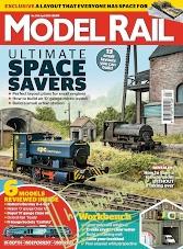 Model Rail - April 2018