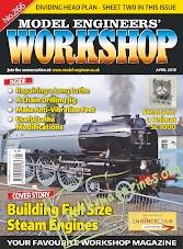 Model Engineers' Workshop 266