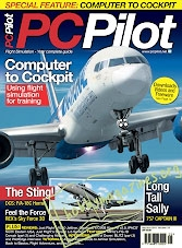 PC Pilot – May/June 2018