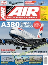 AIR International - June 2018